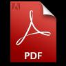 PDF - Télécharger Acrobat Reader